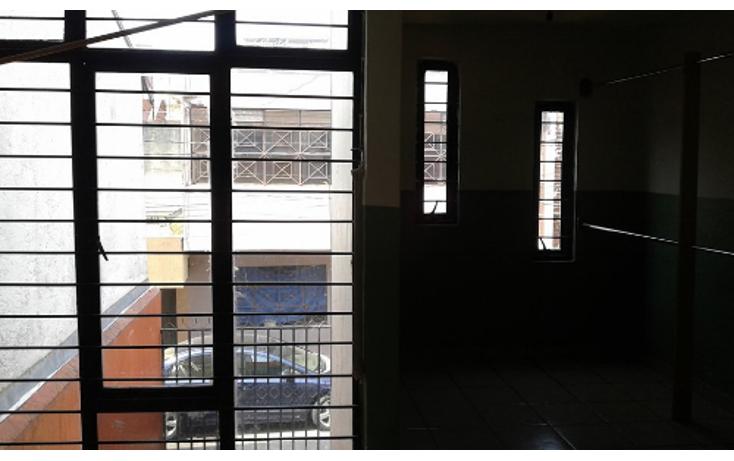 Foto de casa en venta en  , san francisco, uruapan, michoacán de ocampo, 2036892 No. 17