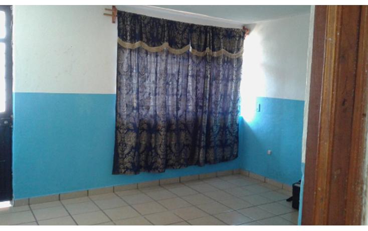 Foto de casa en venta en  , san francisco, uruapan, michoacán de ocampo, 2036892 No. 19