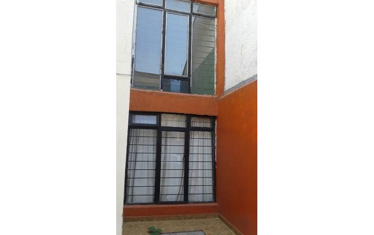 Foto de casa en venta en  , san francisco, uruapan, michoacán de ocampo, 2036892 No. 20