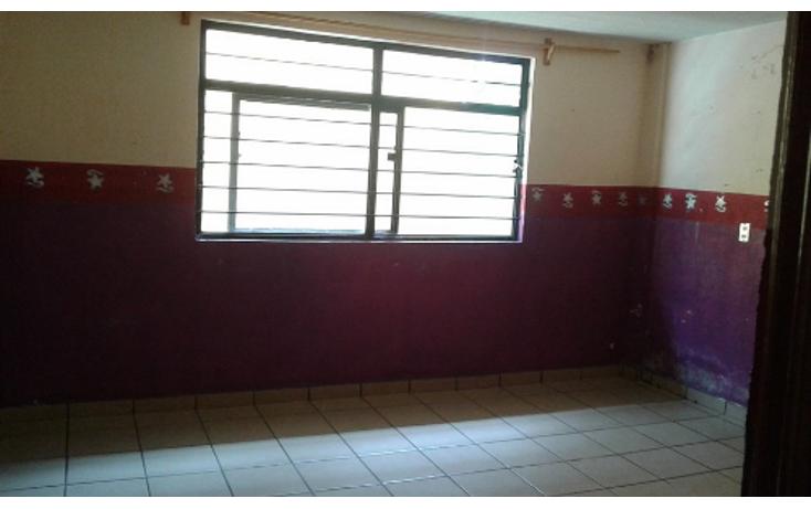 Foto de casa en venta en  , san francisco, uruapan, michoacán de ocampo, 2036892 No. 21