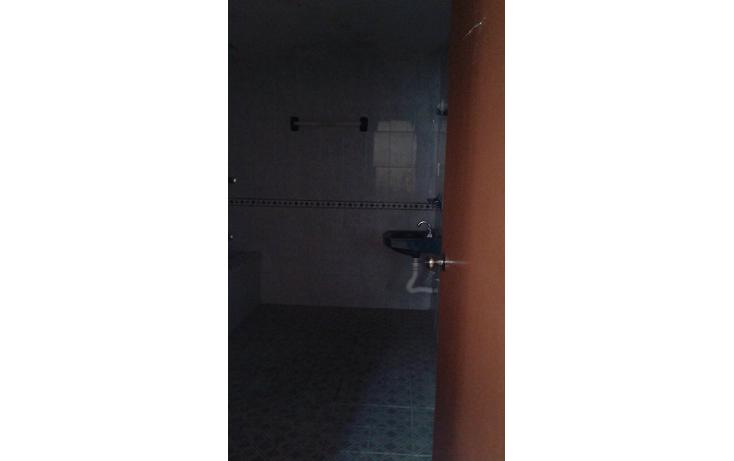 Foto de casa en venta en  , san francisco, uruapan, michoacán de ocampo, 2036892 No. 22