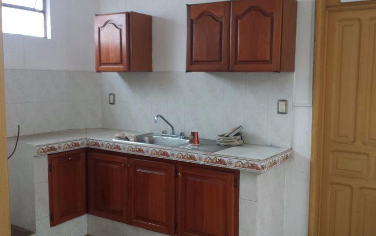 Foto de departamento en renta en, san francisco uruapan, uruapan, michoacán de ocampo, 1109127 no 04