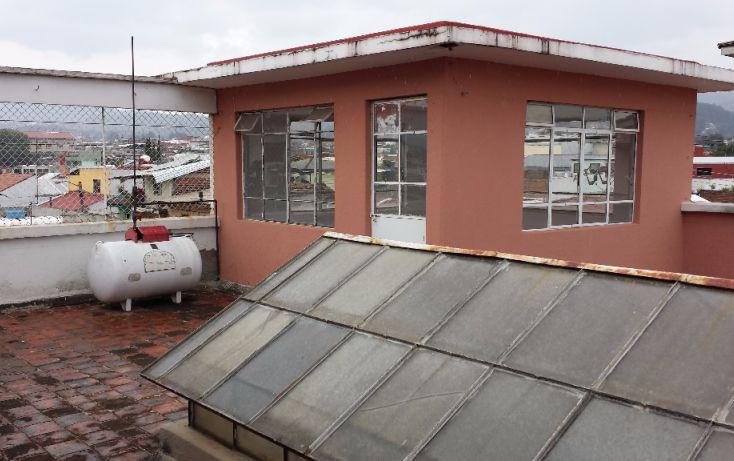 Foto de departamento en renta en, san francisco uruapan, uruapan, michoacán de ocampo, 1109127 no 07