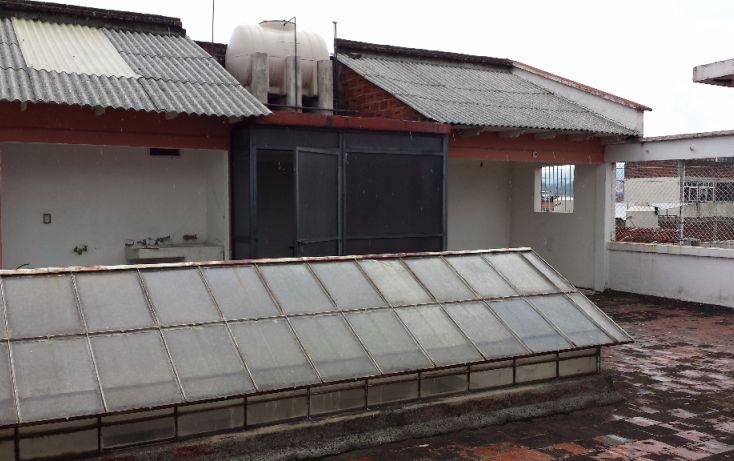 Foto de departamento en renta en, san francisco uruapan, uruapan, michoacán de ocampo, 1109127 no 09