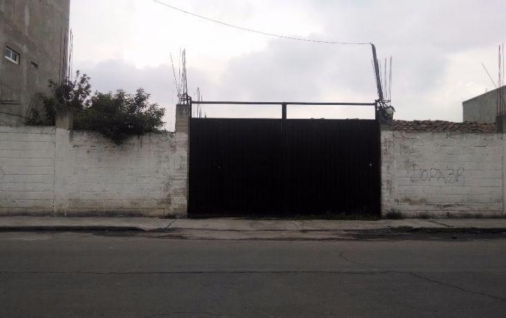 Foto de terreno comercial en venta en, san francisco xonacatlán de vicencio, xonacatlán, estado de méxico, 1137765 no 01