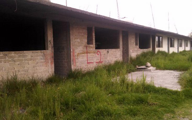 Foto de terreno comercial en venta en, san francisco xonacatlán de vicencio, xonacatlán, estado de méxico, 1137765 no 02