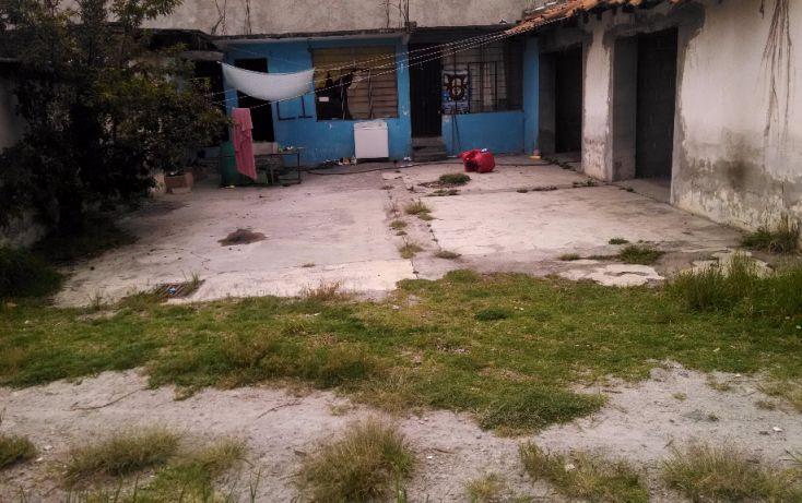 Foto de terreno comercial en venta en, san francisco xonacatlán de vicencio, xonacatlán, estado de méxico, 1137765 no 03