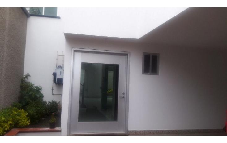 Foto de casa en renta en  , san francisco yancuitlalpan, huamantla, tlaxcala, 1144885 No. 03