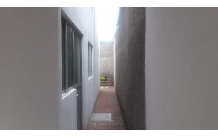 Foto de casa en renta en  , san francisco yancuitlalpan, huamantla, tlaxcala, 1144885 No. 04