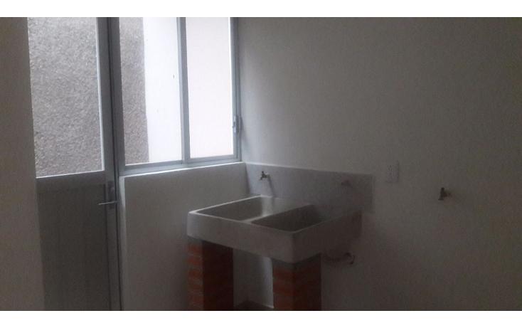 Foto de casa en renta en  , san francisco yancuitlalpan, huamantla, tlaxcala, 1144885 No. 06
