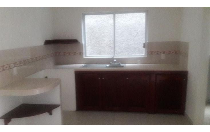 Foto de casa en renta en  , san francisco yancuitlalpan, huamantla, tlaxcala, 1144885 No. 07