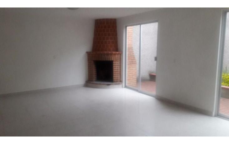Foto de casa en renta en  , san francisco yancuitlalpan, huamantla, tlaxcala, 1144885 No. 08