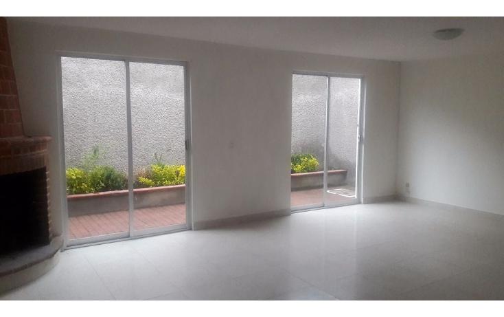 Foto de casa en renta en  , san francisco yancuitlalpan, huamantla, tlaxcala, 1144885 No. 09