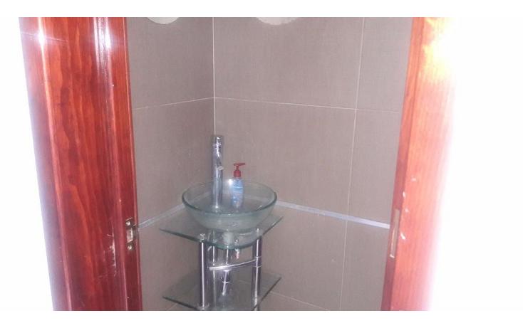 Foto de casa en renta en  , san francisco yancuitlalpan, huamantla, tlaxcala, 1144885 No. 10