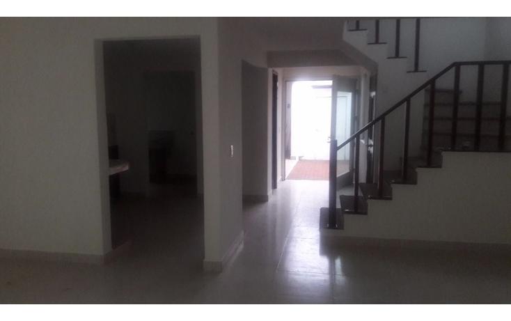 Foto de casa en renta en  , san francisco yancuitlalpan, huamantla, tlaxcala, 1144885 No. 12