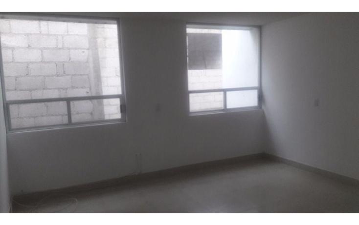 Foto de casa en renta en  , san francisco yancuitlalpan, huamantla, tlaxcala, 1144885 No. 13