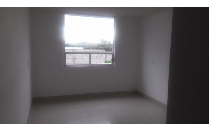 Foto de casa en renta en  , san francisco yancuitlalpan, huamantla, tlaxcala, 1144885 No. 14