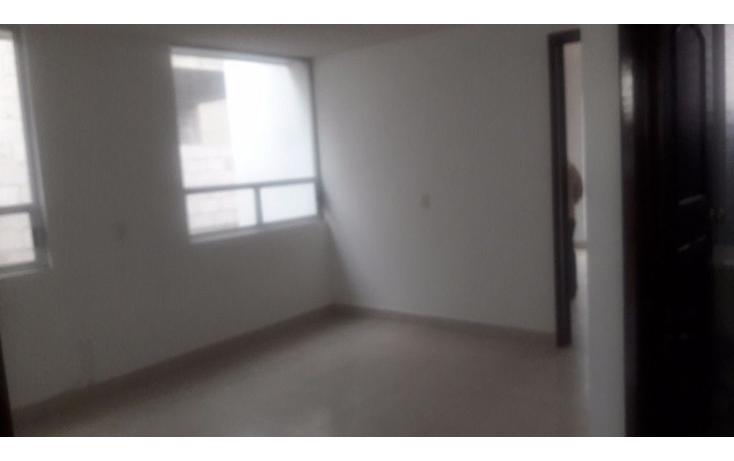 Foto de casa en renta en  , san francisco yancuitlalpan, huamantla, tlaxcala, 1144885 No. 15
