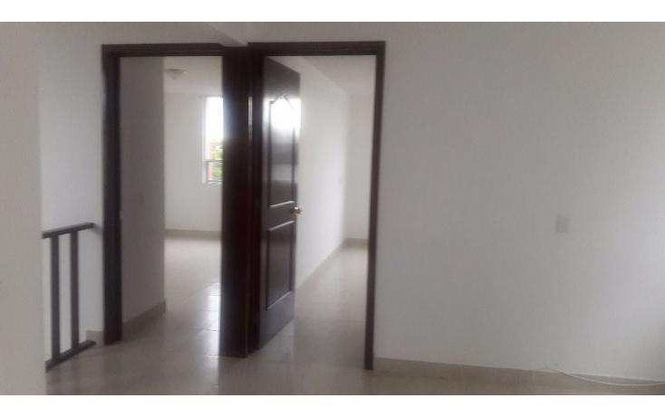 Foto de casa en renta en  , san francisco yancuitlalpan, huamantla, tlaxcala, 1144885 No. 16