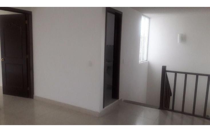 Foto de casa en renta en  , san francisco yancuitlalpan, huamantla, tlaxcala, 1144885 No. 17