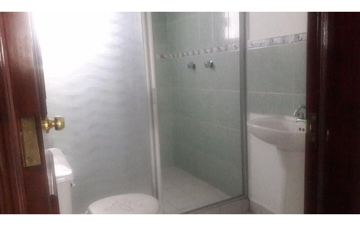 Foto de casa en renta en  , san francisco yancuitlalpan, huamantla, tlaxcala, 1144885 No. 18