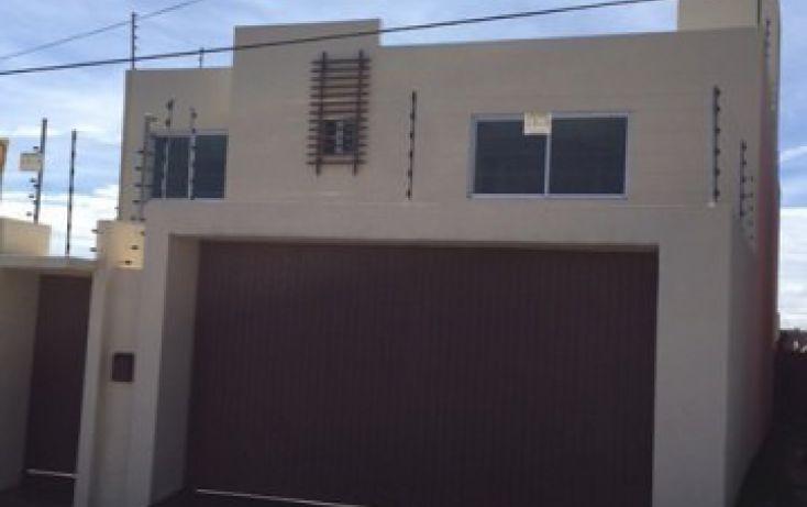 Foto de casa en venta en, san francisco yancuitlalpan, huamantla, tlaxcala, 1859848 no 02