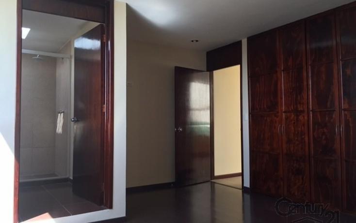 Foto de casa en venta en  , san francisco yancuitlalpan, huamantla, tlaxcala, 1859848 No. 15