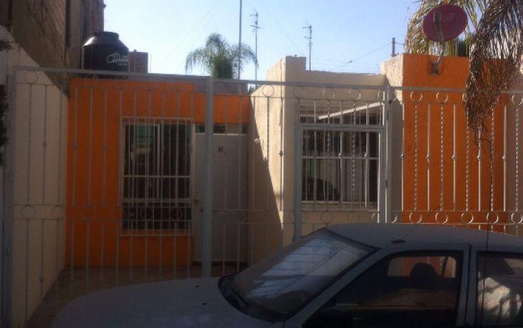 Foto de casa en venta en, san francisco, zapopan, jalisco, 1676366 no 01