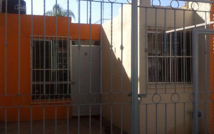 Foto de casa en venta en, san francisco, zapopan, jalisco, 1676366 no 02