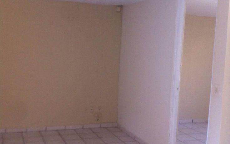 Foto de casa en venta en, san francisco, zapopan, jalisco, 1676366 no 03