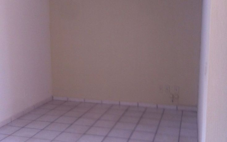 Foto de casa en venta en, san francisco, zapopan, jalisco, 1676366 no 04