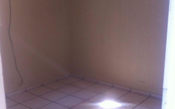Foto de casa en venta en, san francisco, zapopan, jalisco, 1676366 no 05