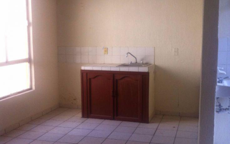Foto de casa en venta en, san francisco, zapopan, jalisco, 1676366 no 07