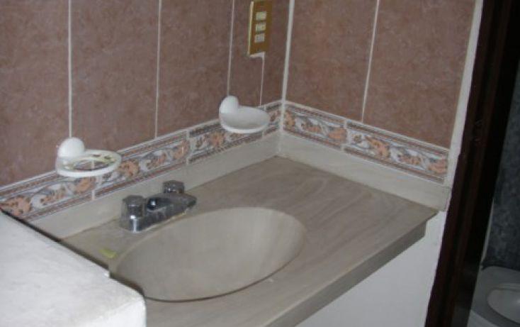 Foto de departamento en venta en, san francisco, zapopan, jalisco, 1865550 no 09