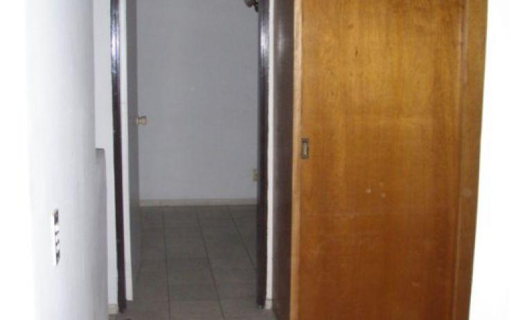 Foto de departamento en venta en, san francisco, zapopan, jalisco, 1865550 no 10