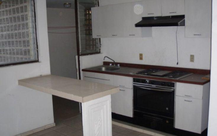 Foto de departamento en venta en, san francisco, zapopan, jalisco, 1865550 no 11