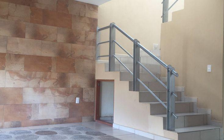 Foto de casa en venta en, san francisco, zapopan, jalisco, 1970642 no 04