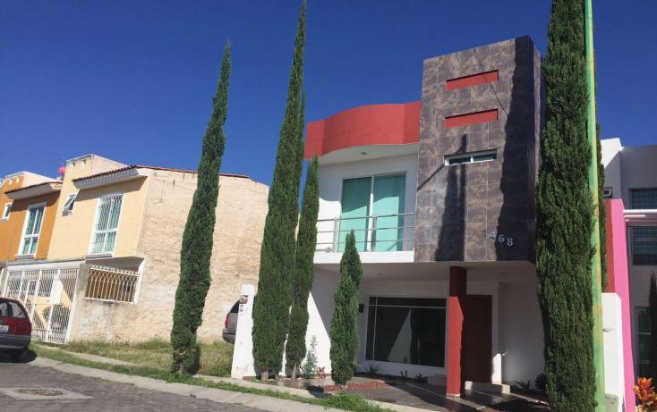Foto de casa en venta en, san francisco, zapopan, jalisco, 1970642 no 05