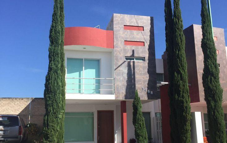 Foto de casa en venta en, san francisco, zapopan, jalisco, 1970642 no 06