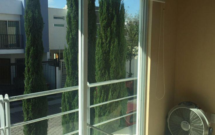 Foto de casa en venta en, san francisco, zapopan, jalisco, 1970642 no 07