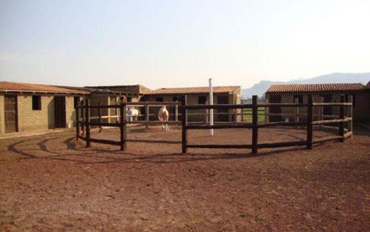 Foto de rancho en venta en, san francisco zentlalpan, amecameca, estado de méxico, 1787692 no 01