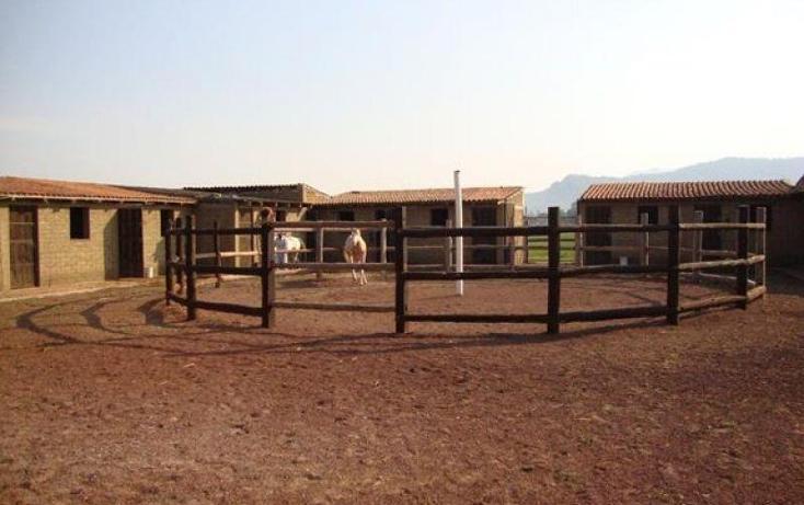Foto de rancho en venta en  , san francisco zentlalpan, amecameca, méxico, 1787692 No. 01
