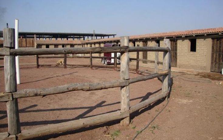 Foto de rancho en venta en  , san francisco zentlalpan, amecameca, méxico, 1787692 No. 04