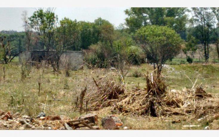 Foto de terreno habitacional en venta en san fransisco tepojaco 15, la piedad, cuautitlán izcalli, estado de méxico, 1901976 no 03