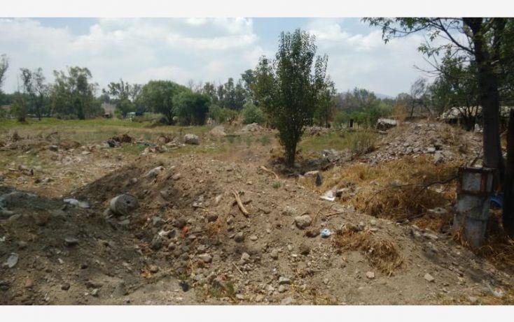 Foto de terreno habitacional en venta en san fransisco tepojaco 15, la piedad, cuautitlán izcalli, estado de méxico, 1901976 no 05