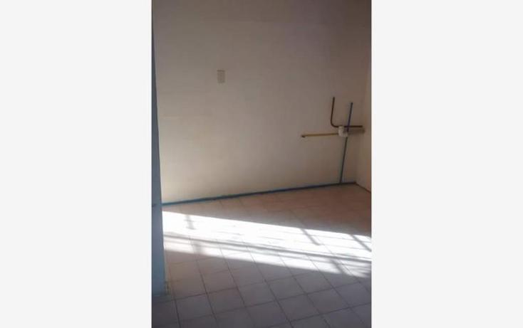 Foto de casa en venta en san gabriel 10, villas real hacienda, acapulco de juárez, guerrero, 1839506 No. 08