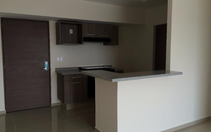 Foto de departamento en renta en  , san gabriel, álvaro obregón, distrito federal, 1418007 No. 17