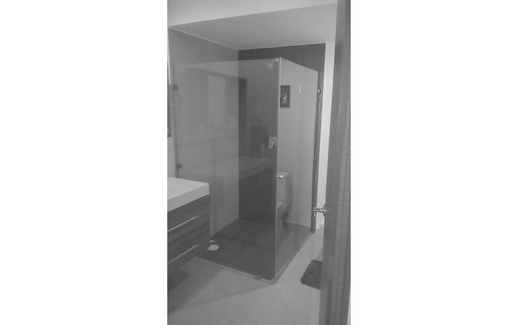 Foto de departamento en venta en  , san gabriel, álvaro obregón, distrito federal, 1977790 No. 02
