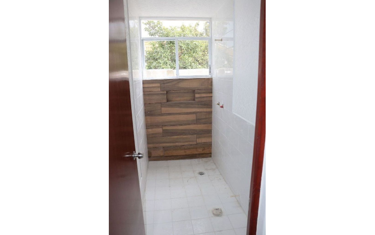 Foto de departamento en venta en  , san gabriel cuautla, tlaxcala, tlaxcala, 1407717 No. 08