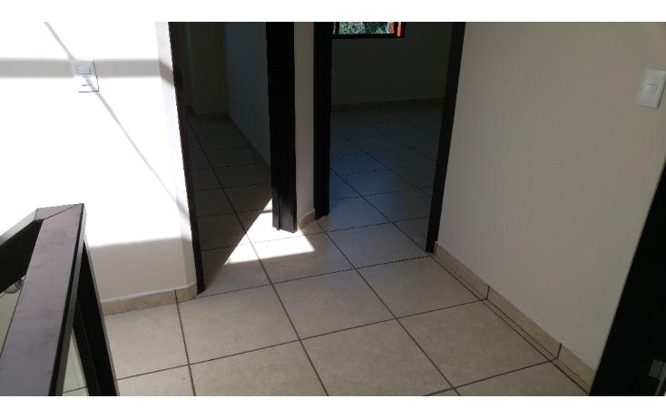 Foto de casa en venta en  , san gabriel cuautla, tlaxcala, tlaxcala, 1516084 No. 02